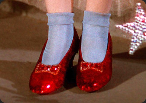 rare-letter-from-kent-warner-the-founder-of-the-ruby-slippers